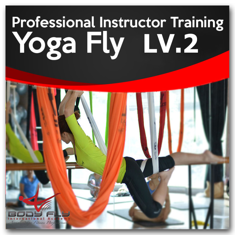 http://pilatesstation.co.th/yogafly-instructor-training-lv2-th/